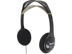 Sandberg HeadPhone ( 125-41 )