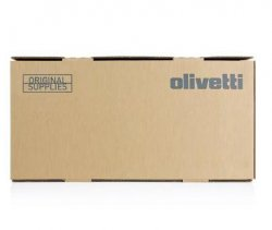 Olivetti B1106 imaging unit 50000 pages ( B1106 )
