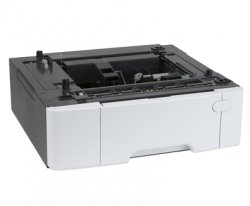 Lexmark 38C0636 tray/feeder 550 sheets ( 38C0636 )