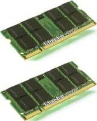 Kingston Technology ValueRAM 16GB DDR3 1333MHz Kit 16GB DDR3 1333MHz Speichermodul ( KVR13S9K2/16 )