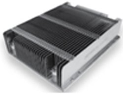 Supermicro SNK-P0047PS Processor Radiator ( SNK-P0047PS )