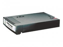 Tandberg Data RDX QuikStor Internal RDX 1000GB tape drive ( 8586-RDX )