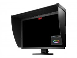 EIZO ColorEdge CG2420 24.1 Full HD IPS Black Flat computer monitor LED display ( CG2420 )