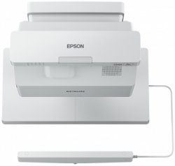 Epson EB-735Fi data projector Ceiling-mounted projector 3600 ANSI lumens 3LCD 1080p (1920x1080) White ( V11H997040 )