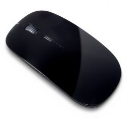 Inter-Tech M-229 mouse Right-hand RF Wireless Optical 1600 DPI ( 88884108 )