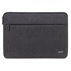Acer NP.BAG1A.294 notebook case 35.6 cm (14