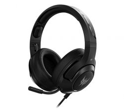 Acer Predator Galea 350 Headset Head-band 3.5 mm connector USB Type-A Black ( NP.HDS11.00C )