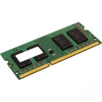 Kingston Technology ValueRAM 4GB DDR3-1600 4GB DDR3 1600MHz memory module ( KVR16S11S8/4 )