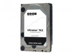 HGST Ultrastar HUS722T1TALA604 1000GB Serial ATA III internal hard drive ( 1W10001 )