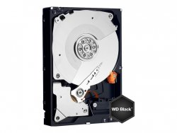 Western Digital Black 3.5 2000 GB Serial ATA III ( WD2003FZEX )