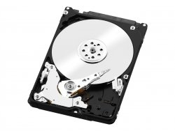 Western Digital Red 1000GB Serial ATA III internal hard drive ( WD10JFCX )