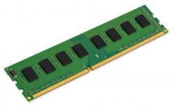 Kingston Technology ValueRAM 8GB DDR3L 1600MHz Module 8GB DDR3L 1600MHz Speichermodul ( KVR16LN11/8 )