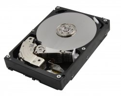 Toshiba MG06ACA800E internal hard drive 3.5 8000 GB Serial ATA ( MG06ACA800E )