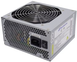 FSP/Fortron FSP350-60APN 350W ATX Grey power supply unit ( FSP350-60APN(85) )