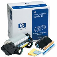 HP C4154A Laser toner Black, Cyan, Magenta, Yellow laser toner & cartridge ( C4154A )