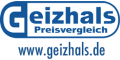 Geizhals